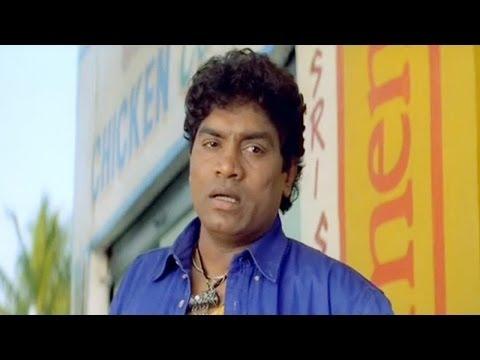 Xxx Mp4 Johnny Lever Bana Hero LKLKBK Bollywood Comedy Movies 3gp Sex
