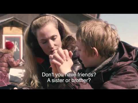 Sister ~ Trailer