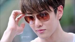 Handsome Thai Actors 2016 - Love Lane (mamamoo)