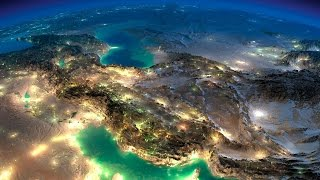 Iran in Pictures- HD - No1