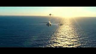 Dassault Mirage 2000 - HD