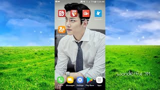 [Top 3] Site to Download korean drama / movie on your PHONE FREE + how to download it