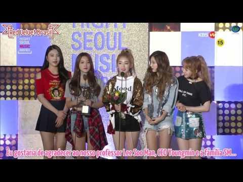 Xxx Mp4 14 01 2016 Discurso De Vitória No Seoul Music Awards 3gp Sex