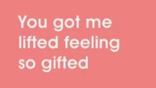 Suga Suga by Baby Bash Lyrics