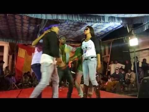 Xxx Mp4 कभॊ गोरेलाल बर्मन कभॊ दिलीप लहरिया कभॊ चंदन Nai Ye Thikana Rajju Manchala Arkesta Video Chhattisgarh 3gp Sex