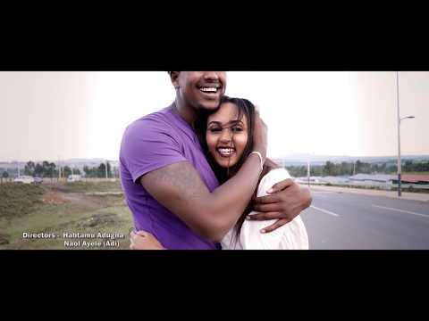 Xxx Mp4 Oromo Music Halima Abdela Melanu New Ethiopian Music 2018 Official Video 3gp Sex