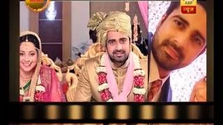 Did Avinash Sachdev beat up his own wife?