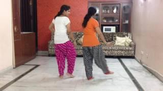 Cham Cham Cham - Baaghi ~ Choreography by Tanu Gupta