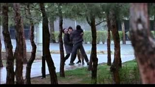 Baran 'Bir Majid Majidi Filmi' (2001) İran yapımı Tr Alt Yazılı Full Tek Part