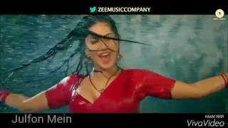 Baby Dol Bajajbe Suny Leone Superhit Full HD Movie