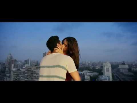Xxx Mp4 Shradha Kapoor Aditya Roy Kapoor Hot Scenes From OK JAANU Leaked Online 3gp Sex