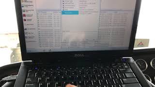 How to make a Work Order w/ Cummins Insite