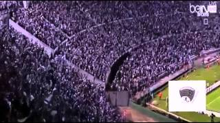 اهداف مباراة الاوروغواي وتشيلي 3-0 تصفيات كاس العا