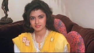 Avinash Wadhavan Tells Dalip Tahil About His Goal in Life, Ghar Aaya Mera Pardesi - Scene 5/10