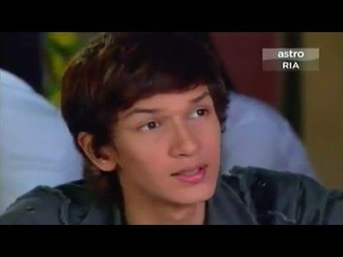 Sissy Si Putri Duyung Episode 3 Sinetron Jadul Dimas Beck Framly Nainggolan & Egi John