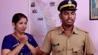 AVARTHANAM malayalam short film 2k16