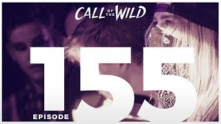 Monstercat: Call of the Wild Ep. 155 | Koven, Tokyo Machine & RIOT [#COTW155]