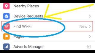 كيفية تشغيل الانترنت مجانا على هواتف الاندرويد و مدى الحياة (ميزة جديدة لفيسبوك )
