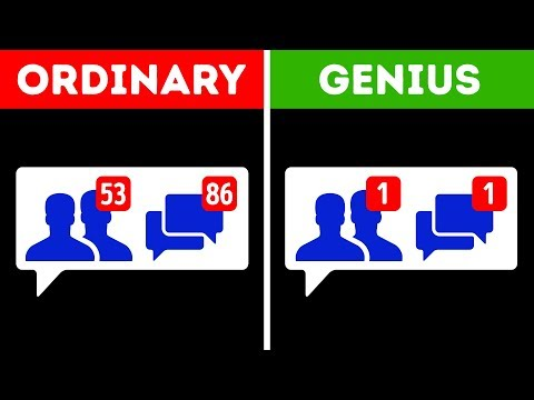8 Signs You re Way Smarter Than People Around