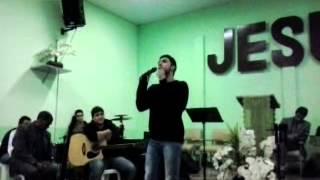 Sublime - Rodrigo Cruz (Leonardo Gon�alves)