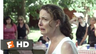 Take Me to the River (2015) - Keep Away From My Daughter Scene (3/8)   Movieclips