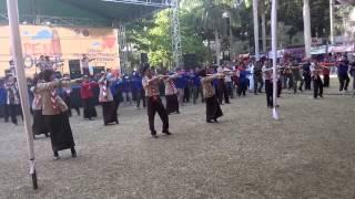 #OpenHouseUKM Universitas Brawijaya 2014