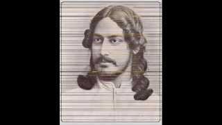 Chalormi Chattopadhyay - Olo Soi Olo Soi Amar Ichcha Kore - Rabindrasangeet