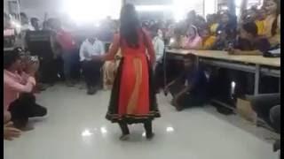 Bangla New Dance Video 2016 | Moner Gopon Ghore Full HD Song