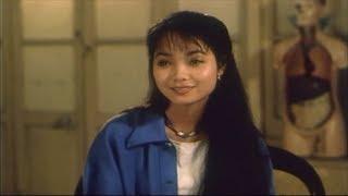 Tình Yêu Đẹp Full HD | Phim Tình Cảm Việt Nam Mới Hay