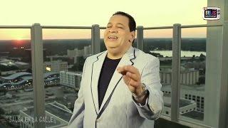SI ME TENÍAS - TITO NIEVES ((VIDEO OFICIAL))