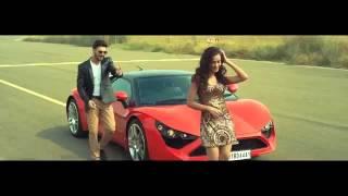 Love Drive Full Song Jimmy Kaler Latest Punjabi Song 2016 Speed RecordsVid