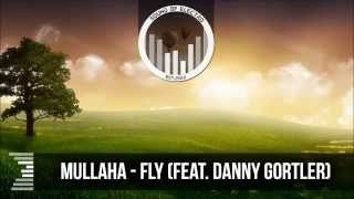 Mullaha - Fly (Feat. Danny Gortler)
