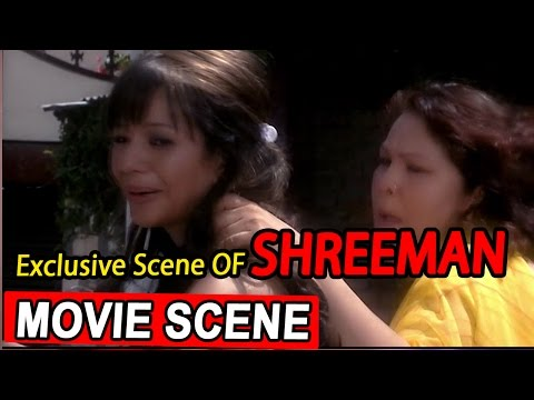 Xxx Mp4 Exclusive Movie Scene MOVIE SHREEMAN By Poojana Pradhan 3gp Sex