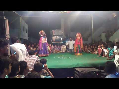 Xxx Mp4 Sai Saranya Dance 3gp Sex