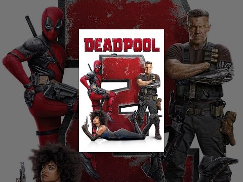 Xxx Mp4 Deadpool 2 3gp Sex