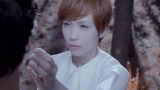 陳潔儀【被風吹散的人們】官方完整版 MV