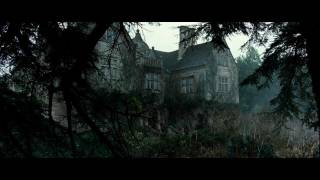 The Woman In Black Official Movie Trailer [HD]