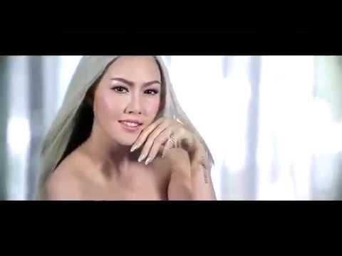 Thai sex  Song 2017 Sexy very sexy songs