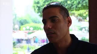 خالد بيبو : سنسعي لتحقيق طفرة كبيرة بأكاديميات الأهلي