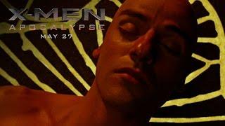 X-Men: Apocalypse | The History of Apocalypse [HD] | 20th Century FOX