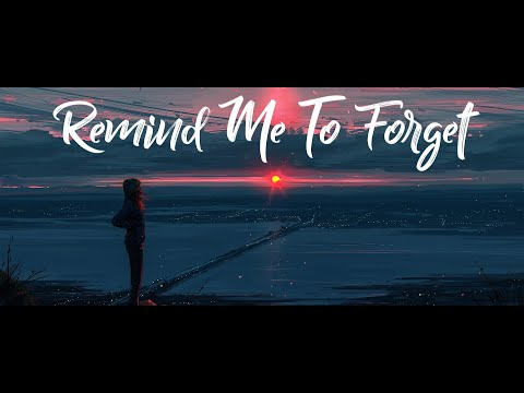Kygo - Remind Me to Forget ft. Miguel (Sub Español)