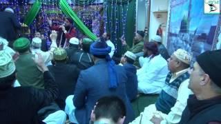 Kithe Mehr e Ali   Kalam Pir Syed Mehr Ali Shah sahb (RA)   Dr Nisar Marfani