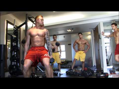 Xxx Mp4 Englishlads Ripped And Stripped Part Five Biceps With Rich Wills 3gp Sex