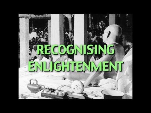 Xxx Mp4 Talks On Sri Ramana Maharshi Narrated By David Godman Recognising Enlightenment 3gp Sex