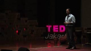 TEDxJakarta - Anies Baswedan - Lighting Up Indonesia's Future