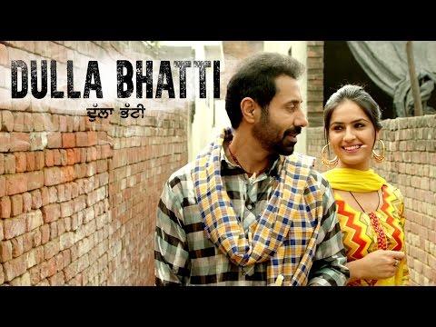 Xxx Mp4 Naina Happy Raikoti Dulla Bhatti Binnu Dhillon New Punjabi Movies 2017 3gp Sex