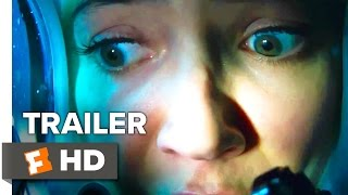 47 meters down trailer 1 2017  movieclips trailers