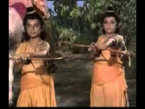 Xxx Mp4 Love Kush Uttar Ramayan 3gp Sex