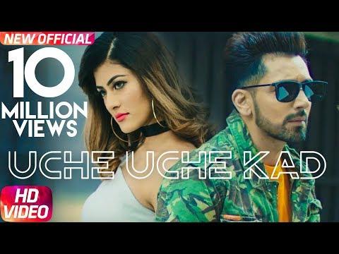 Xxx Mp4 Babbal Rai Uche Uche Kad Official Video Ranbir Singh Desi Routz New Song 2018 3gp Sex