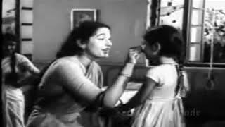 suno chhoti si gudiya ki lambi kahani..Seema1955- Lata- Hasrat Jaipuri- S J..a tribute